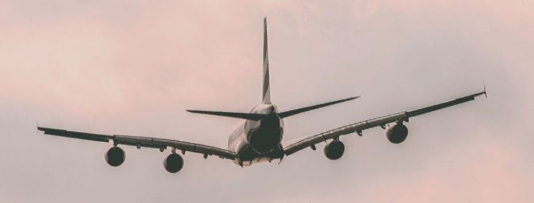 Is it Cheaper to Cancel a Flight or Change It?  9 Top Airline Change/Cancel Policies & Fees
