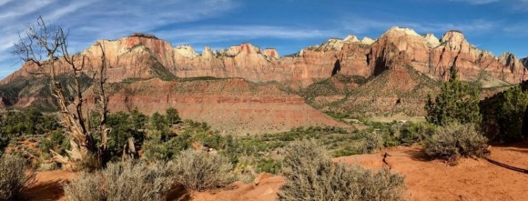 Utah Mighty 5 National Park Road Trip: 10 Things You Can't Miss!